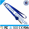 Wholesale High Quality polyester lanyards