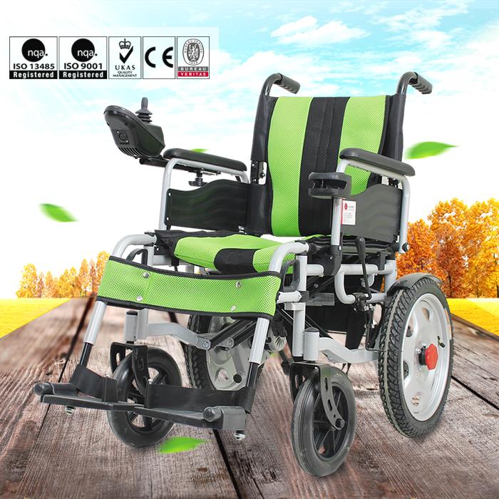 Grossiste chaise roulante manuelle acheter les meilleurs for Acheter chaise roulante