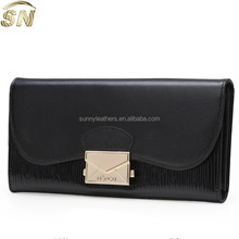 wholesale designer handbags new ladies genuine leather wallet