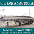 factory price high quality oil tanker for sale oil tanker ships for sale oil tanker ship building