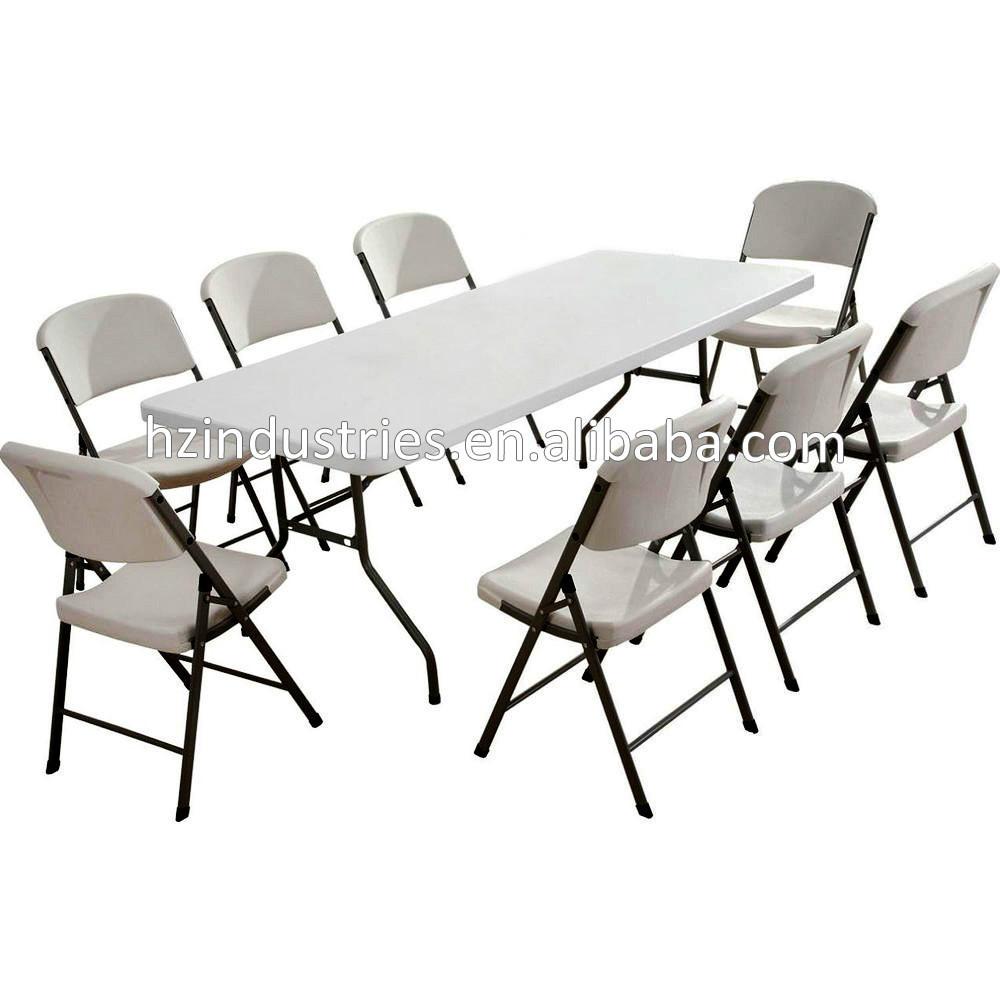 Economici tavolo in plastica tavolo in plastica per for Tavolo plastica pieghevole
