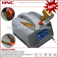 Elderly Health Care Products Cold Laser Light Therapy Pain