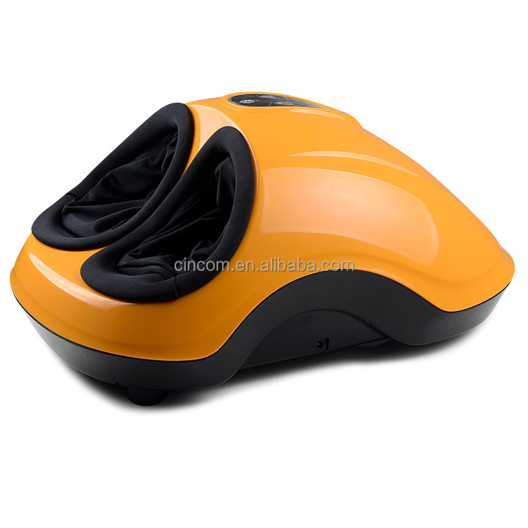 Wholesale Home Foot Massager Body Care