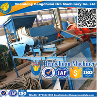 Fine &Permanent Magnetic Separator Price For Sale