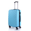 abs primark luggage with corner protection for luggage