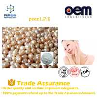 OEM Service High Quality Pearl Extract