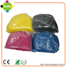 For Konica Minolta compatible toner powder