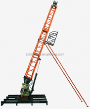 water well core drilling rig machine for price