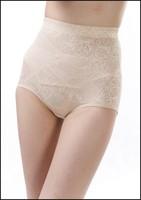 High Waist Slim & Lift Panties lift up panty high waist shapewear high waist ladies panties