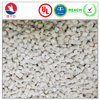 PPA plastic plastic raw material nylon / glass filled nylon material PPA resin