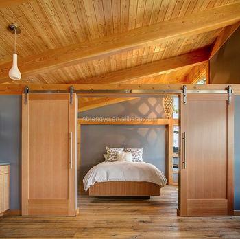 Image Result For Panel Unfinished Knotty Pine Interior Door Slab