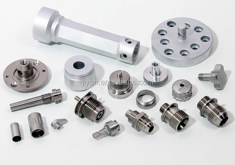 China car spare parts,automobile accessory/accessories,truck parts