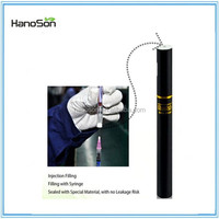 black wholesale disposable bud ds80 510 oil vaporizer cartridge cermic, meyveli sigara, rda authentic