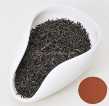Natural Black Tea Extract, High quality Black Tea Extract powder