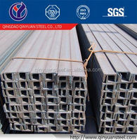 good quality 2.0mm thick Z channel steel