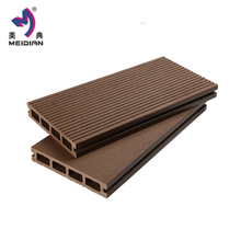 good products plastic wood plank parquet impervious flooring