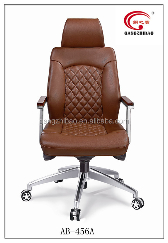 ... Furniture -guangdong Design,Inexpensive Rocking Chair,Office Chair