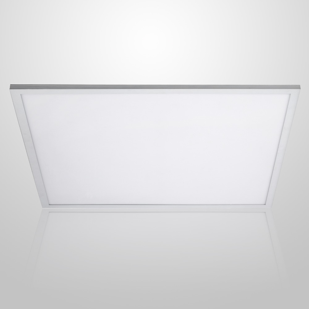 Hight Brightness 8W LED Panel Square 30x30 cm led panel lighting