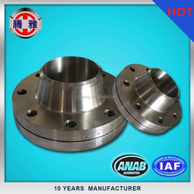 Cheap Forging And Forming Metal Parts