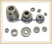 steel washer stainless steel bolts nuts washers steel cone washer
