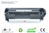 Compatible toner cartridge 103 303 703 for canon printer copier LBP 2900/3000