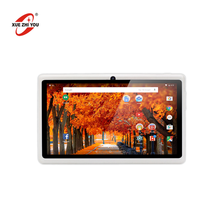 "7"" Inch Tablet PC Laptop Case Keyboard DC USB Dual Camera 800*1280 IPS"