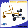 /product-detail/ride-on-kids-excavator-toy-for-sale-60602510618.html