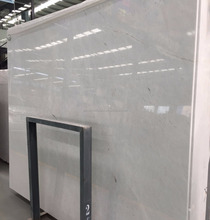 Calorado white marble slabs,calerado white marmer,calorade white
