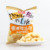 Panpan low fat biscuits gourmet popcorn