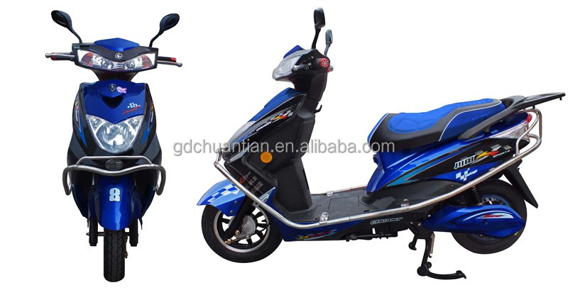 Motorcycles electric 1000 watts for adults