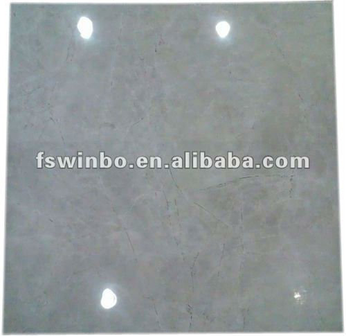 New158,Marble design marble laminate tiles