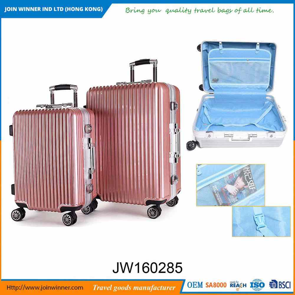 2017 Most Popular Hard Luggage Motorcycle Hot Sale On Line