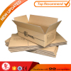 Custom Logo Printed Cardboard Packaging Storage
