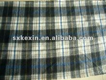 Latest Soft Cheap Fleece Blankets,different kinds of fabrics with pictures