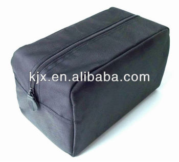Promotional Travel Wash Bag for Men
