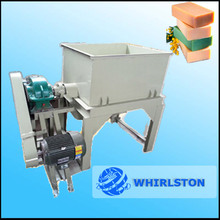 Industrial Soap Machines, Laundry/Detergent/Toilet Soap Mixer, Soap Material Mixing Machine
