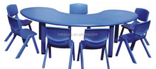 cheap plastic folding chairs folding study table and chair school desk