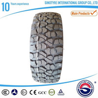 mud tires from china off road 31x10.5r15, 32x11.5r15, 33x12.5r15 MT tire made in parts for chinese atvs