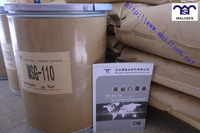 environmentally friendly chemical raw material