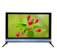 China led lcd super general tv used panel led tv for sale