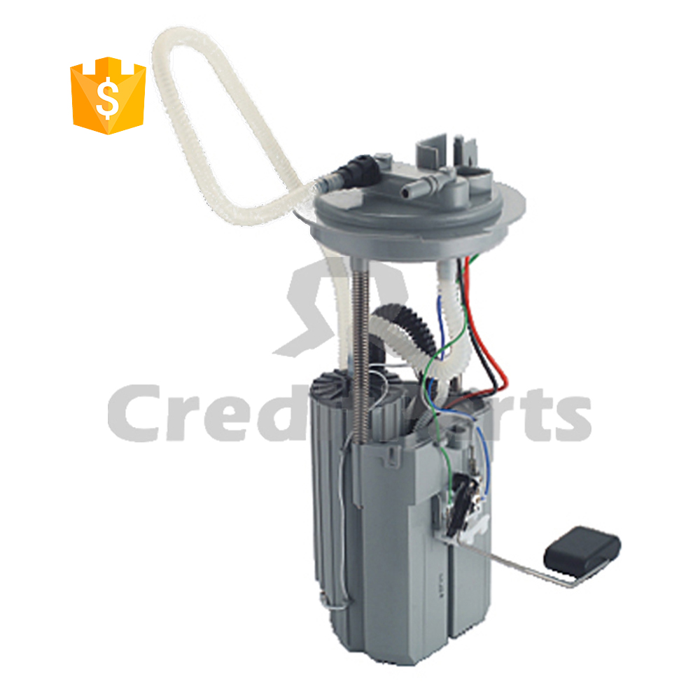 Auto parts electric fuel pump assembly 96629370 22806 20895923 4814207 77430 4817842 4805901 96830394 for Chevrolet CAPTIVA