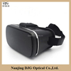 3D VR Glasses In Stock