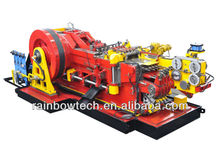 all kinds of cold forging machine