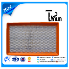 4891691AA air filter chinese website
