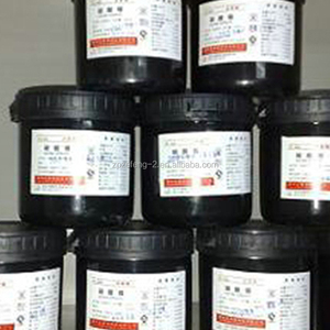 high purity Silver Nitrate 99.8% price/Nitric acid silver salt at best price