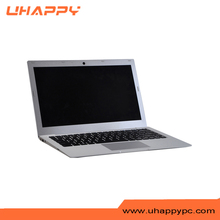 alibaba co uk 1080p Core i5 i7 smart computer/notebook/laptop