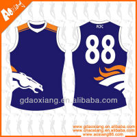 World basketball professional league matches jersey uniform