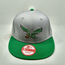 Wholesale Custom Promotion 100% Cotton Embroidery Cap Plastic Buckle Baseball Snapback Cap Hat