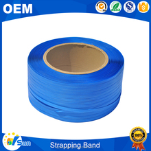Wholesale Products Packing Use 12MM Width Plastic PP Strapping Belt