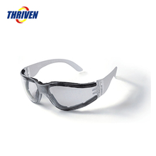 Nice DesignHot Work Safety Glasses Goggles In China